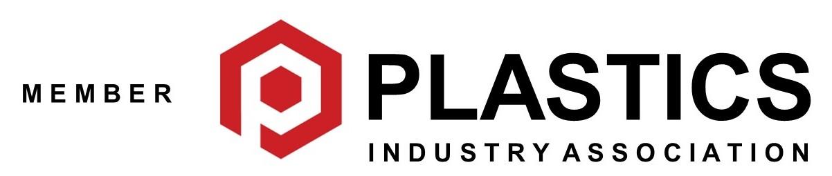 Plastics Industry Association Member
