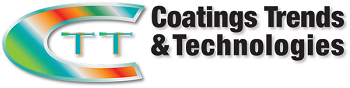 Coatings Trends & Technologies