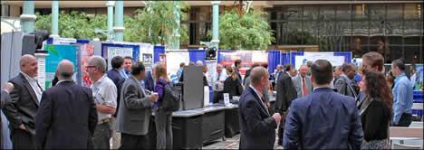 SPE International Polyolefins Conference