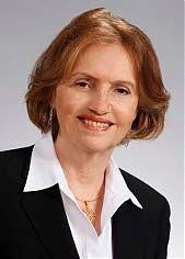 Erika G. Monte
