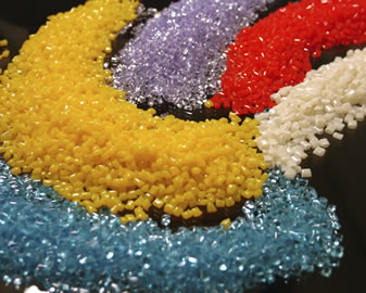 market-applications-color-concentrates