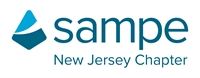 NEW JERSEY ADDITIVE MANUFACTURING SYMPOSIUM