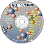 Kenrich Technical Literature